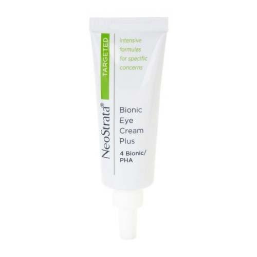 Neostrata contorno de ojos (15 g)