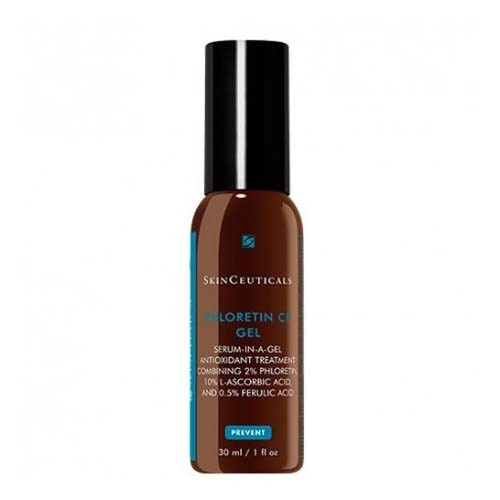 Skinceuticals phloretin cf gel serum antiox (30 ml)
