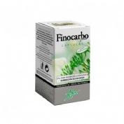 Finocarbo plus (500 mg 50 capsulas)
