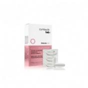 Cumlaude lab: ovulos clx (10 ovulos)