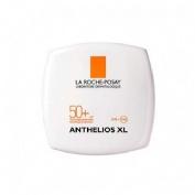 Anthelios spf 50+ compacto (tono 2)